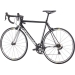 Cannondale SuperSix EVO Ultegra R8000 11 Carbon Road Bike 2018