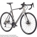 Cannondale Synapse Ultegra R8000 11 Carbon Road Bike