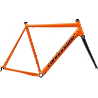 cannondale-caad12-road-frameset-2018