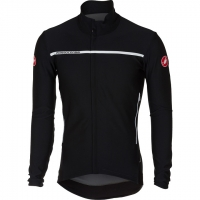 castelli-perfetto-long-sleeve