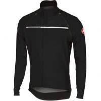 castelli-perfetto-convertible-jacket
