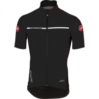castelli-perfetto-light-2-short-sleeve-jersey