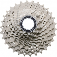 shimano-105-r7000-11-speed-cassette