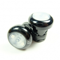 [gearoop]-handlebar-end-lights。-guide-your-safety-at-another-position.....