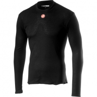 castelli-prosecco-r-long-sleeve-base-layer