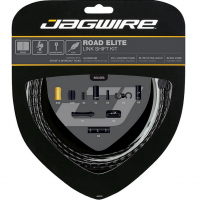 jagwire-road-elite-link-shift-cable-kit