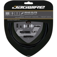 jagwire-road-elite-sealed-shift-cable-kit