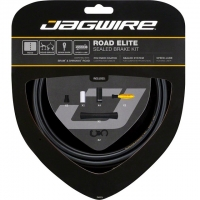 jagwire-road-elite-sealed-brake-cable-kit