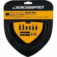 jagwire-road-pro-brake-cable-kit