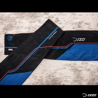 .dizo-captain-america-arm-warmers