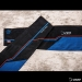 DIZO Captain America Arm Warmers