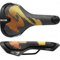 selle-italia-net-brush-專業座墊