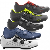 fizik【フィジーク】aria-r3-road-shoes
