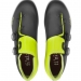 Fizik【フィジーク】Aria R3 Road Shoes
