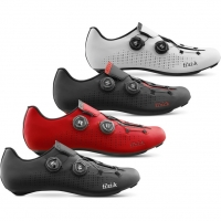 fizik-infinito-r1-road-shoes