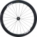 Tufo Carbona 30 Clincher Carbon Road Wheelset