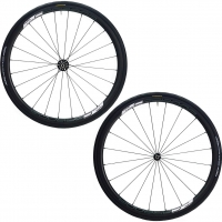tufo【テューフォー】carbona-30-clincher-carbon-road-wheelset