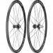 Campagnolo Bora One 35 DB Disc Tubular Carbon Road Wheelset