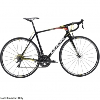 look【ルック】675-light-ud-pro-team-carbon-road-frameset