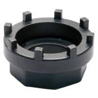 park-tool-bottom-bracket-tool---bbt-18