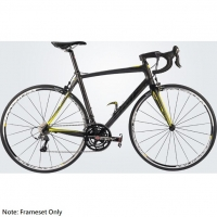 time-fluidity-carbon-road-frameset