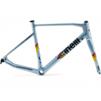 cinelli-superstar-carbon-disc-road-frameset-2019
