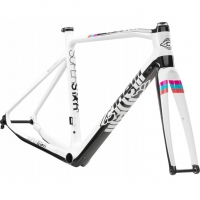 cinelli-superstar-carbon-disc-road-frameset