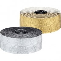 supacaz-bling-bar-tape