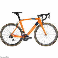 eddy-merckx-em525-performance-carbon-aero-frameset-2019