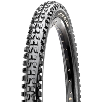 maxxis【マキシス】minion-dhf-26--mtb-front-tyre