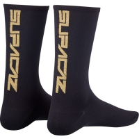 supacaz-supasox-straight-up-sl-socks