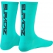 Supacaz SupaSox Straight Up SL Socks