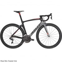 ridley-noah-fast-carbon-aero-frameset-with-aero-carbon-integrated-cockpit-2019