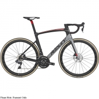ridley-noah-fast-carbon-disc-aero-frameset-with-aero-carbon-integrated-cockpit-2019