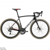 ridley-fenix-sl-team-lotto-soudal-disc-carbon-road-frameset-2019