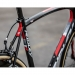 Ridley Fenix SL Team Lotto Soudal Carbon Road Frameset 2019