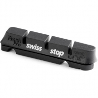 swissstop-flash-pro-original-black-brake-pads-for-alloy-rims