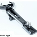 gearoop Integrated Mount for Cycling Compter and Camera
