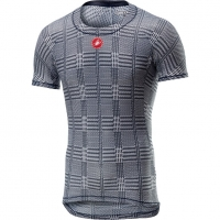 castelli-pro-mesh-short-sleeve-base-layer