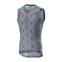castelli-pro-mesh-sleeveless-base-layer