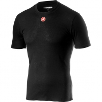castelli-prosecco-r-short-sleeve-base-layer