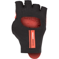 castelli-cabrio-gloves