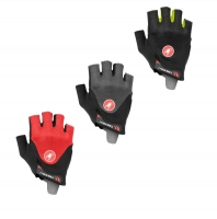 castelli-arenberg-gel-2-gloves