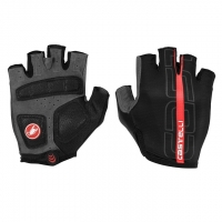 castelli-tempo-gloves