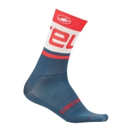 castelli-free-kit-13-socks
