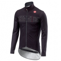 castelli-pro-fit-light-rain-jacket