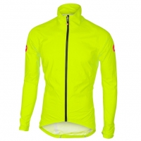 castelli-emergency-rain-jacket