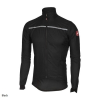castelli-superleggera-jacket
