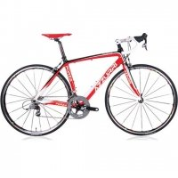 azzurri-forza-rl-sram-red-carbon-road-bike
