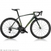 《Custom Bike》Eddy Merckx Mourenx 69 Carbon Road Bike